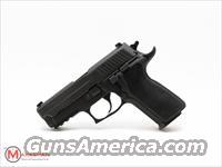 Sig Sauer P229 Enhanced Elite, .40 S&W