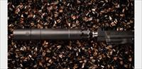 Rugged Obidian 45 Suppressor