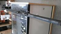 Remington 700  .300 WIM NIB  NO CC FEES