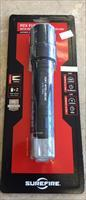 Surefire P2X Fury Dual-Output LED NIB NO CC FEES