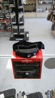 SureFire Maximus Rechargeable Headlamp NIB NO CC FEES