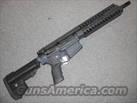 hogan H-308 SBR 12.5 Tact Rail NO CC Fees