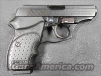 Bersa used Thunder 380cc NO CC Fees