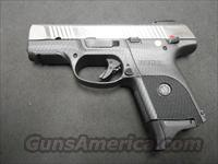 Ruger SR9C 9mm Compact 03333 NIB No CC Fees!