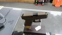 GLOCK 26 Gen4 FDE 9MM NIB NO CC FEES
