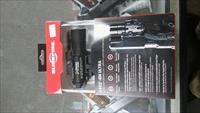 SureFire X400 Ultra Green Laser NIB NO CC FEES