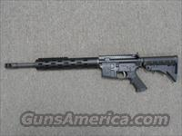 "Colt CRX-16 Competition 223 16"" No CC Fees!!"