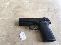 Stoeger Cougar .45 ACP Black NO CC FEES 45ACP 45