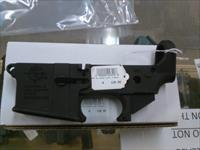 Rock River Arms Stripped Lower NO CC FEES