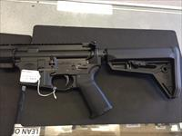 FN 15 Tactical Carbine 5.56 NIB NO CC FEES