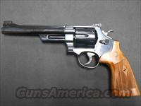 "S&W Model 25 45Colt 6.5""bbl 150256 No CC Fees!"