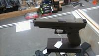 Glock G41 All FDE MOS NIB NO CC FEES