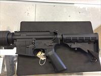 CMMG MK-4 .300 Blackout NIB NO CC FEES