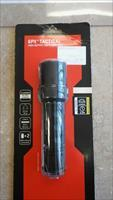 SureFire 6PX Tactical NIB NO CC FEES