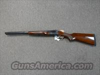 Stoeger Coach Gun 20ga Blue NIB! No CC Fees!