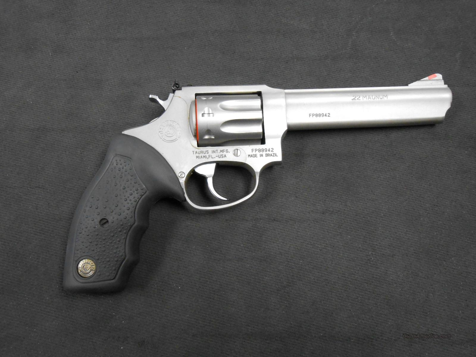 36 model   The Snubnose Revolver Files