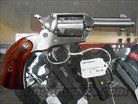 Ruger Bearcat Shopkeeper 22 LR NO CC Fees