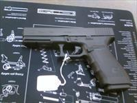 Glock 21 Gen 4 US Made NO CC FEES