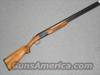 Tristar Used Hunter 12Ga NO CC Fees