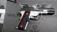KIMBER CUSTOM CRIMSON CARRY II NIB NO CC FEES