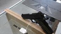 Kimber Tactical Pro II 45acp NS NIB NO CC FEES