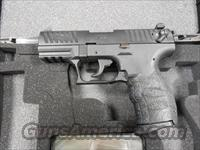"Walther Used P22 222lr 3.5"" QAP22003"