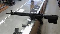 TROY DEFENSE AR15 CARBINE NIB NO CC FEES