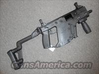 Kriss Vector SBR 45acp 5.5 NO CC Fees