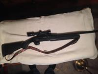 "Browning Gold Hunter 12 GA 3"" Mag"