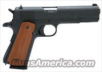 American Tactical Imports FX 1911 Government, .45 ACP, NIB