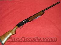 Mossberg 930 All Purpose Shotgun (12 Ga.)