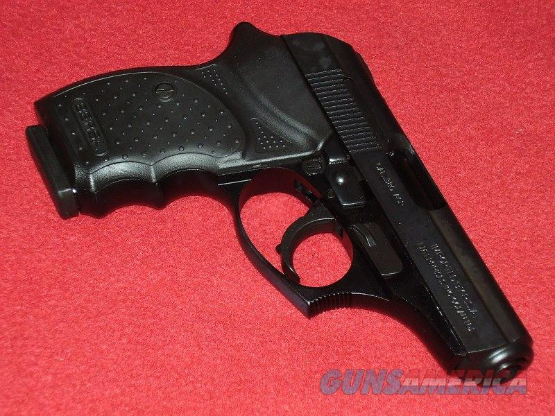 Bersa Thunder 380 CC Pistol ( 380 ACP)
