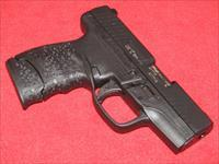 Walther PPS Pistol (9mm)