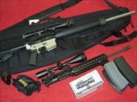 R Guns TRR15 Rifle (.204 Ruger)