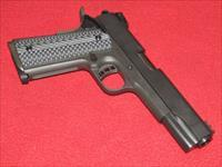 Rock Island 1911-A1 FS Tactical II Pistol (.40 S&W)