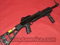 Hi Point 4595FGTS Rifle (.45 ACP)