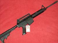 DPMS LR-308 Rifle (.308 Win.)