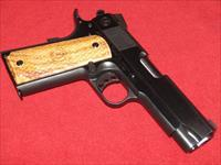 Metro Arms AC Commander 1911 Pistol (9mm)