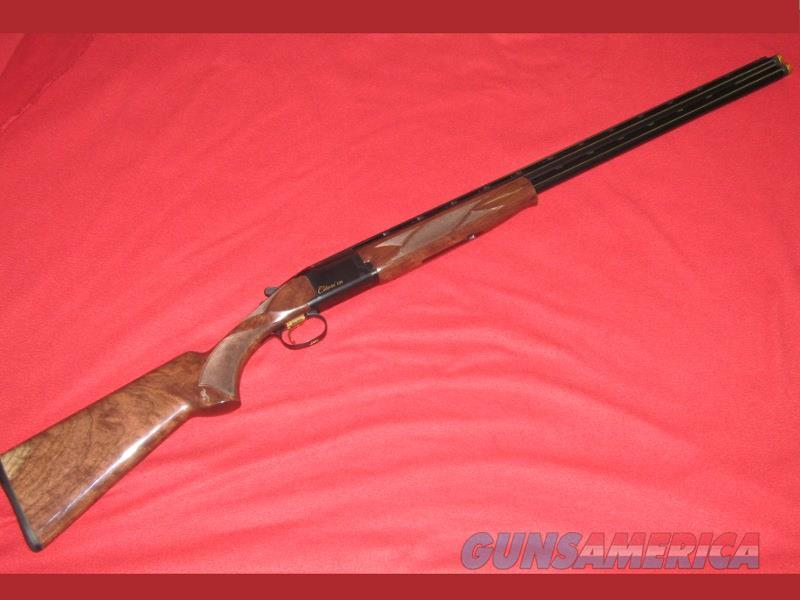 Browning Citori CXS Shotgun (20 Ga )