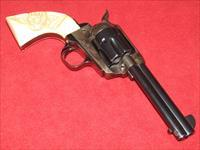E.M.F. New Dakota Revolver (.45 Colt)