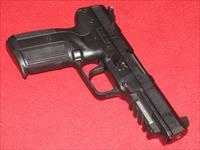 FN Five-Seven Pistol (5.7 x 28mm)