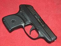 Ruger LCP Pistol (.380 ACP)