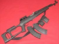 "Norinco SKS 93M ""Paratrooper"" Rifle (7.62 x 39mm)"