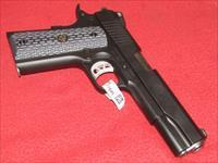 Ruger SR1911 NW Pistol (.45 ACP)