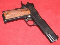 Charles Daly 1911 Pistol (.45 ACP)