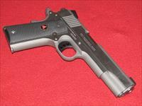 Colt Delta Elite 1911 Pistol (10mm)