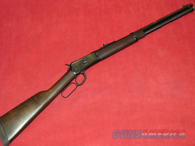 puma 454 casull rifle