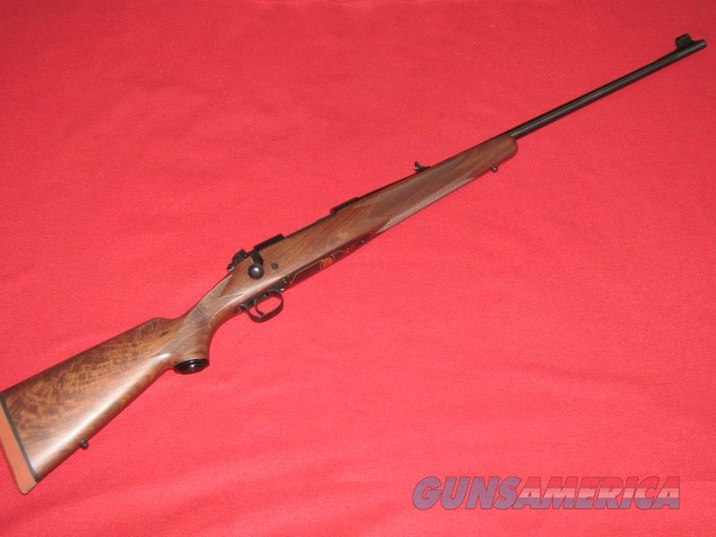 winchester 70 cabela s sporter high grade rifle for sale