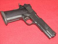 Rock Island M1911 A2 FS-Tactical II Pistol (10mm)