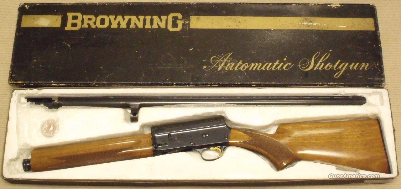 browning shotguns sweet 16 belgium